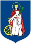 Burmistrz Miasta Nowy Targ Marek Fryźlewicz