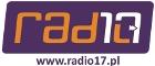 Studenckie Radio Siedemnaście - Można inaczej